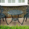 garden-1596548_640